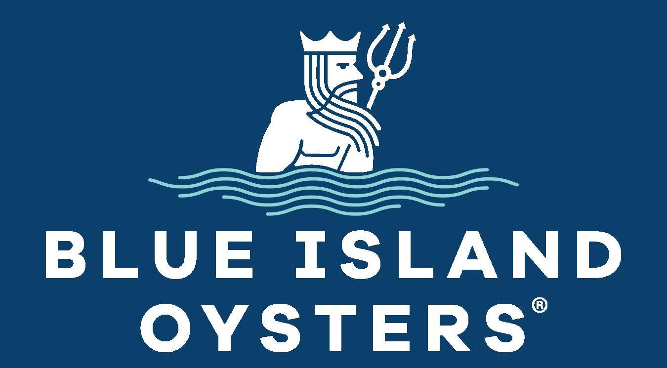 Blue Island Oyster Company